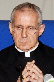 Kardinal Tauran