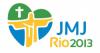 WJT Rio2013
