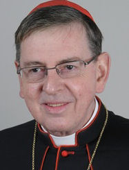 Kardinal Koch