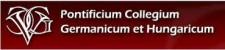 Germanicum et Hungaricum