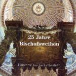Piusbrueder_25_Jahre