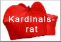 Kardinalsrat