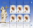 Briefmarken_HSp_JPII