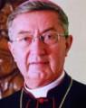 Erzbischof Brugues