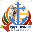 PB_Sri_Lanka_2015A