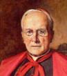 Kardinal Franz Ehrle