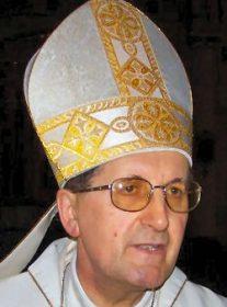 Kardinal Stella
