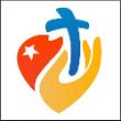 Papstreise Kuba