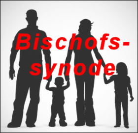 Bischofssynode