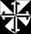 Dominikaner