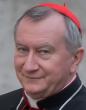 Kardinal Parolin