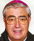Kardinal Lacunza Maestrojuan