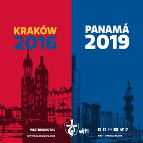 cna_WJT_Panama