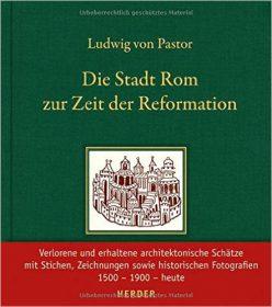 buch-stadt-rom-zur-reformation