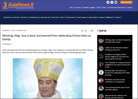 Vaticanhistory-News-Blog > Seite 35 von 477 > Kirchengeschichte bei VH