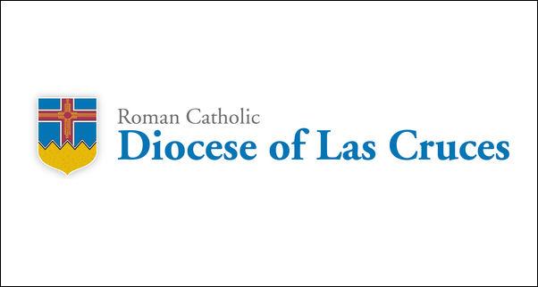 Weltkirche Archive > Seite 4 von 110 > Vaticanhistory-News-Blog